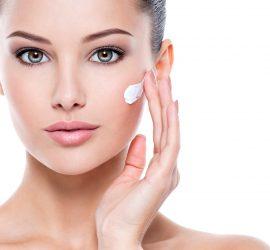 Kosmetik Leutkirch